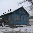 arhangelsk-pomorskaya-18
