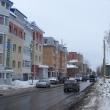 arhangelsk-pomorskaya-19