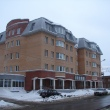 arhangelsk-pomorskaya-20
