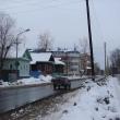 arhangelsk-pomorskaya-21