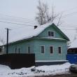 arhangelsk-pomorskaya-22