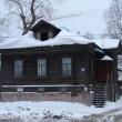 arhangelsk-pomorskaya-24