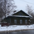 arhangelsk-pomorskaya-25
