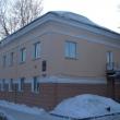 arhangelsk-lomonosovskij-prospekt-06