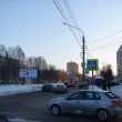 arhangelsk-lomonosovskij-prospekt-07