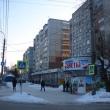 arhangelsk-lomonosovskij-prospekt-08