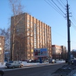 arhangelsk-lomonosovskij-prospekt-09
