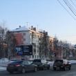 arhangelsk-lomonosovskij-prospekt-10