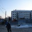 arhangelsk-lomonosovskij-prospekt-13