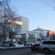 arhangelsk-lomonosovskij-prospekt-14