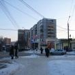arhangelsk-lomonosovskij-prospekt-16