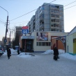 arhangelsk-lomonosovskij-prospekt-17