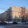 arhangelsk-lomonosovskij-prospekt-18