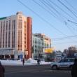arhangelsk-lomonosovskij-prospekt-19