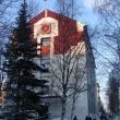 arhangelsk-lomonosovskij-prospekt-20