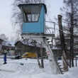 arhangelsk-lomonosovskij-prospekt-21