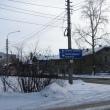 arhangelsk-lomonosovskij-prospekt-25