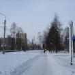arhangelsk-lomonosovskij-prospekt-26
