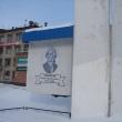 arhangelsk-lomonosovskij-prospekt-28