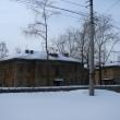 arhangelsk-lomonosovskij-prospekt-29