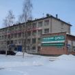 arhangelsk-lomonosovskij-prospekt-30