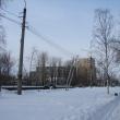 arhangelsk-lomonosovskij-prospekt-32