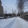arhangelsk-lomonosovskij-prospekt-34