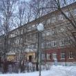 arhangelsk-lomonosovskij-prospekt-35