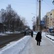arhangelsk-lomonosovskij-prospekt-36