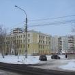 arhangelsk-lomonosovskij-prospekt-39
