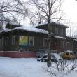 arhangelsk-lomonosovskij-prospekt-40