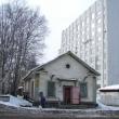 arhangelsk-lomonosovskij-prospekt-42