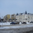 arhangelsk-lomonosovskij-prospekt-44