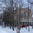 arhangelsk-lomonosova-30-01