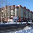 arxangelsk-prospekt-obvodnyj-kanal-04