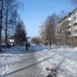 arxangelsk-prospekt-obvodnyj-kanal-05