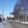 arxangelsk-prospekt-obvodnyj-kanal-10