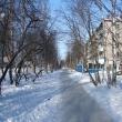 arxangelsk-prospekt-obvodnyj-kanal-12