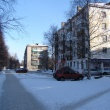 arxangelsk-prospekt-obvodnyj-kanal-15