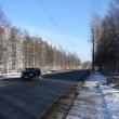 arxangelsk-prospekt-obvodnyj-kanal-19