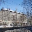 arxangelsk-prospekt-obvodnyj-kanal-21