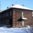arxangelsk-prospekt-obvodnyj-kanal-22