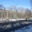 arxangelsk-prospekt-obvodnyj-kanal-25