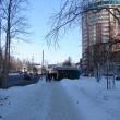 arxangelsk-prospekt-obvodnyj-kanal-26