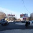 arxangelsk-prospekt-obvodnyj-kanal-27