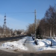 arxangelsk-prospekt-obvodnyj-kanal-30