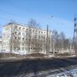 arxangelsk-prospekt-obvodnyj-kanal-31