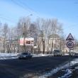 arxangelsk-prospekt-obvodnyj-kanal-32