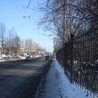 arxangelsk-prospekt-obvodnyj-kanal-35