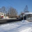 arxangelsk-prospekt-obvodnyj-kanal-37